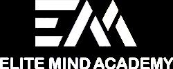 Evelina-Dzimanaviciute-EMA-Logo-White-Tr-small