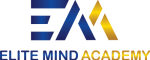 Evelina Dzimanaviciute - EMA Logo transparent-small